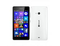 Microsoft Lumia 4.3-1