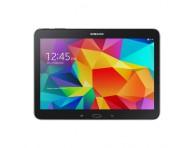 Wireless samsung tablet
